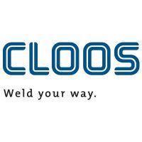 cloos