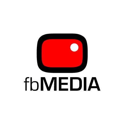 fb Media GmbH