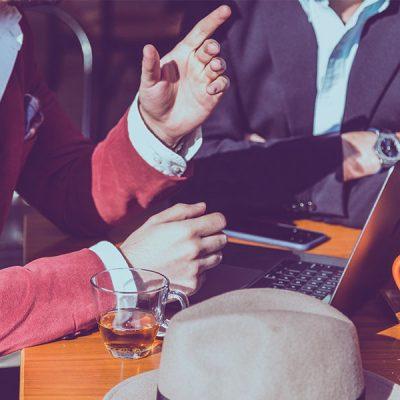 marketing-club-siegen-im-austausch