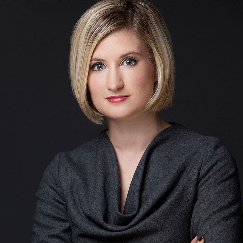 Julia Volckmer