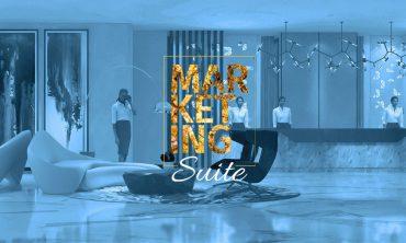EXKLUSIV: 1. Siegener Marketing-Suite