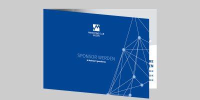 sponsor-werden-flyer-cover-marketingclub