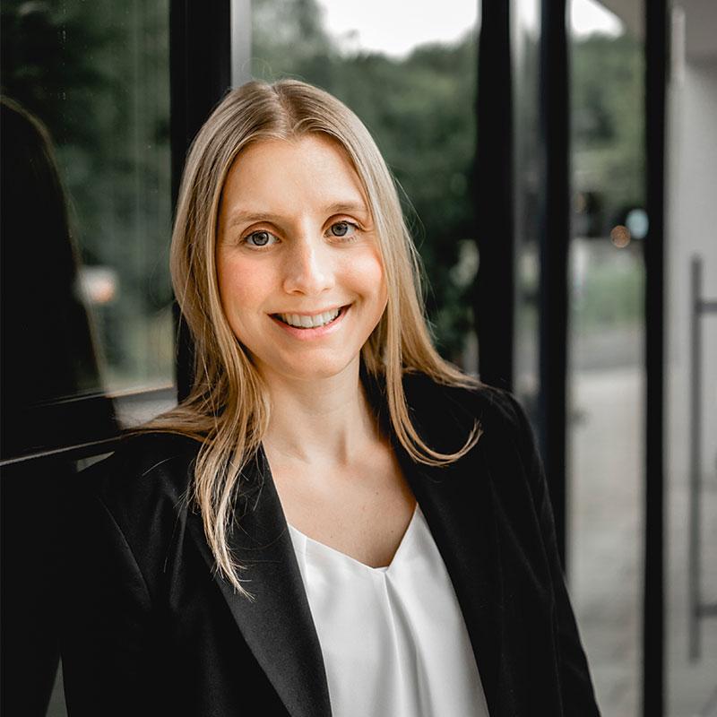 Stefanie Nüchtern-Baumhoff