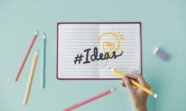 JuMP – Ideenworkshop 10.11.2021