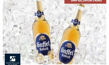 Kölsches Marketing in Corona-Zeiten