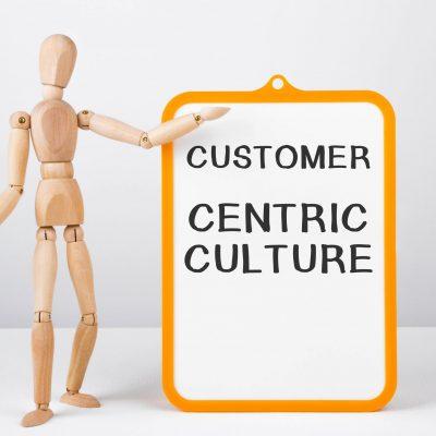 Auch eine kundenorientierte Strategie lässt sich messen